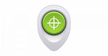 Android-Device-Manager-apk-logo