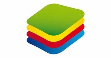 BlueStacks-logo-icon