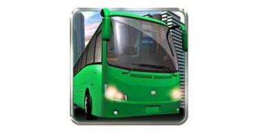 Bus-Driver-3D-icon-logo-apk