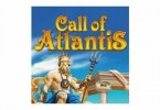 Call-of-Atlantis-game-logo-icon