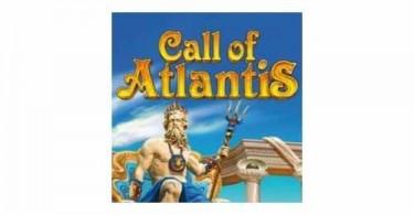Call-of-Atlantis-game-logo-icon
