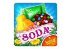 Candy-Crush-Soda-Saga-Android-logo