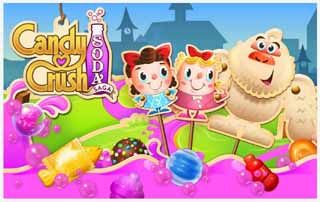 Candy-Crush-Soda-Saga-Android-screenshot-Download
