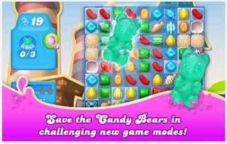 Candy-Crush-Soda-Saga-screenshot-Download