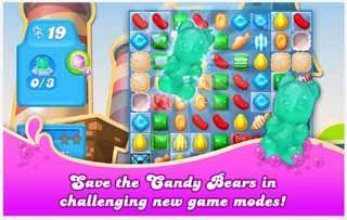 Candy-Crush-Soda-Saga-screenshot-Download