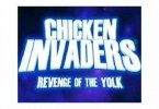 Chicken-Invaders-3-revenge-of-the-yolk-logo-icon