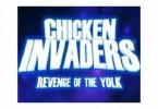 Chicken-Invaders-3-revenge-of-the-yolk-logo-icon
