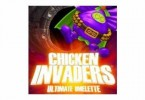 Chicken-Invaders-4-Ultimate-Omelette-game-logo