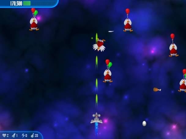 Chicken_Invaders_3_game_screenshot3