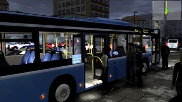 City_Bus_Simulator_Munich_snapshot