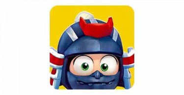 Clumsy-Ninja-apk-logo-icon