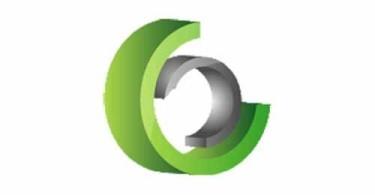 CyberTalk-Messenger-logo-icon