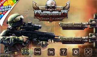 Death-sniper-shooter-3d-Android-screenshot