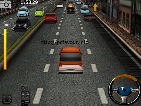 Dr.-Driving-for-Android