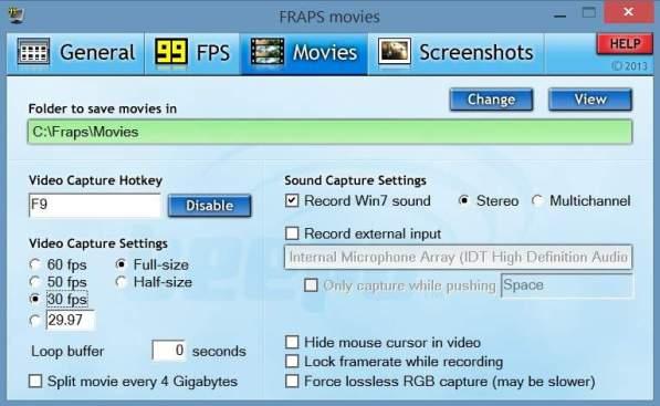 FRAPS_movies_screenshot