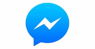 Facebook-Messenger-Android-logo