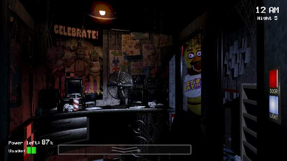 Five_Nights_at_Freddy's_game_screenshot2