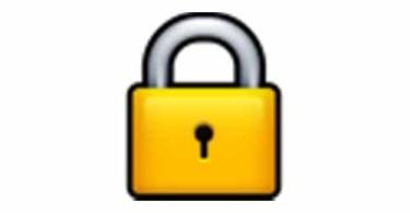 Free-VPN-logo-icon