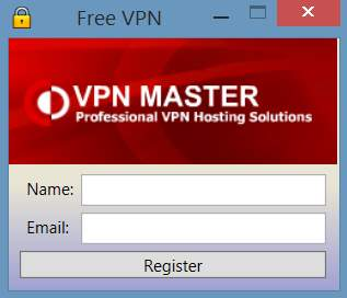 Free_VPN