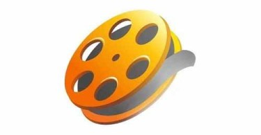GOM-Video-Converter-logo-icon