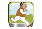 Go-Nawaz-Go-Android-logo-icon