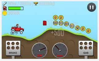 Hill-Climb-Racing-Android-screenshot-Download