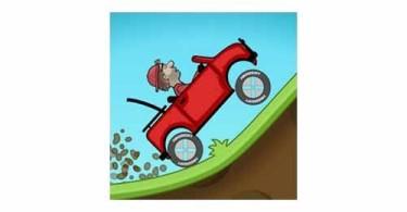 Hill-Climb-Racing-logo-Download