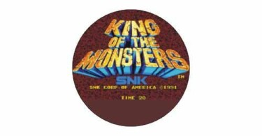 King-of-the-monsters-game-logo