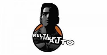 Multi-Theft-Auto-logo-icon