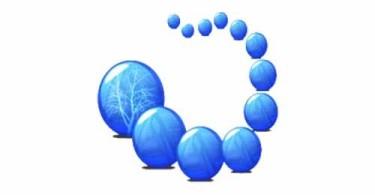 My-Family-Tree-logo-icon