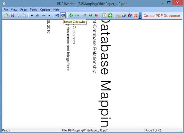 Welcome to Windows 7 - Salisbury University