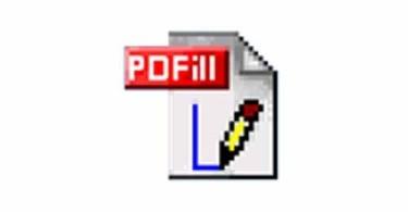PDFill-PDF-Editor-logo-icon