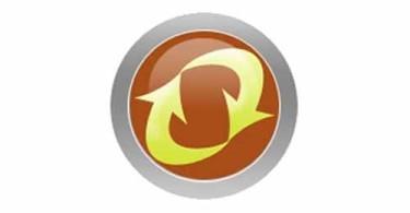Pandora-Recovery-logo-icon