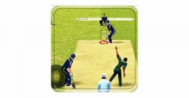 Play-cricket-world-cup-2015-apk-logo