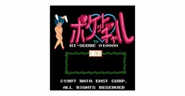 Pocket-Gal-PC-Game-logo
