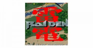 Raiden-PC-Game-logo-icon