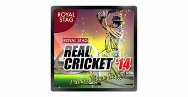 Real-Cricket-android-apk-logo-icon