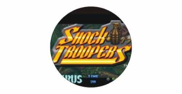 Shock-Troopers-game-logo