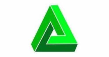 SmadAV-logo-icon