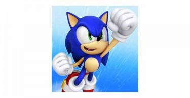 Sonic-Jump-Fever-logo-icon