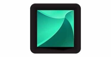 Spotflux-logo-icon