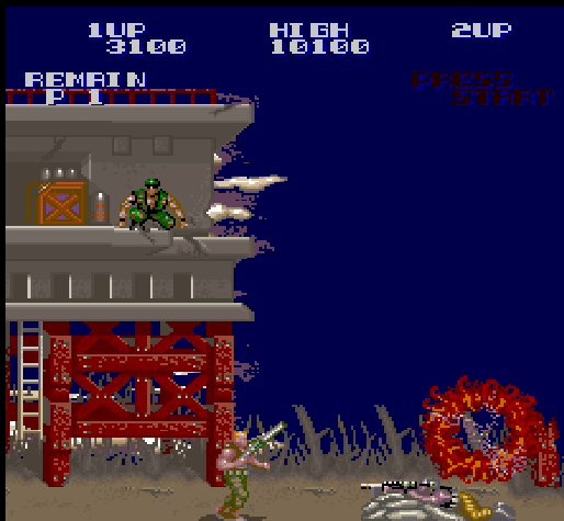 Super-Contra-PC-Game-screenshot-download