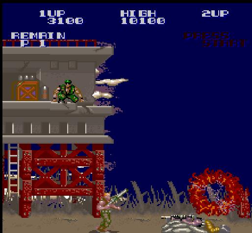 Super-Contra-PC-Game-screenshot-download