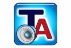 TextAlound-logo-icon