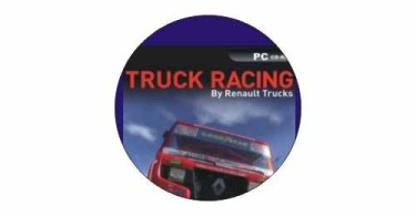 Truck-Racing-Game-logo