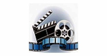 VSDC-Free-Video-Editor-logo-icon