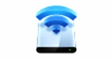 WiFi-Hotspot-Creator-logo-icon