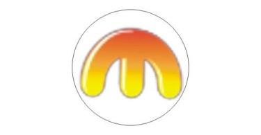 WordInn-English-to-Urdu-Dictionary-logo-icon