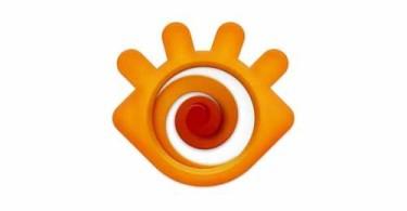 XnView-logo-icon