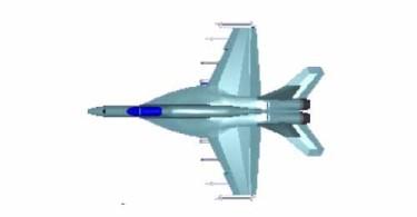 YS-Flight-Simulator-PC-Game-logo-icon